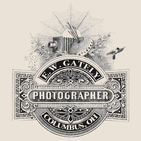 E. W. Gately